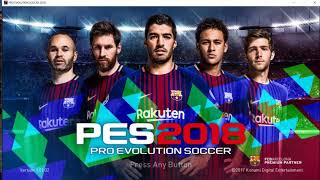 PES 2017] Language Pack + Commentary (Download and install) - Самые