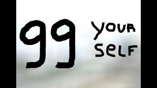 99 yourself ( DEMO )