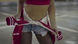 ЖАРКАЯ ОСЕНЬ!! ПРИКОЛЫ Funny Cherry сентябрь / Лучшая подборка коуб / Веселые видео / funny