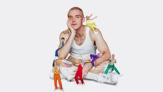 Lauv - Sims (Miquela Remix) [Official Audio]