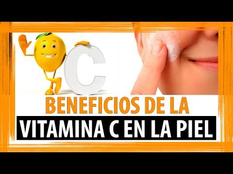Que dar de comer a los niños con atopicheskim por la dermatitis