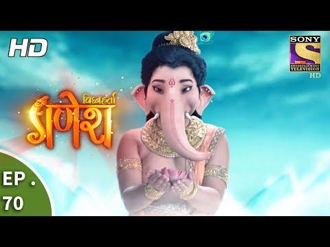 Vighnaharta Ganesh - Ep 69 - Full Episode - 28th November