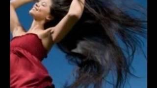 تحميل اغاني جو اشقر - ميلي ميلي ... (kashit ^_^) MP3