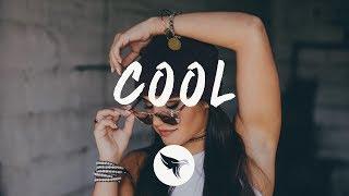 Dua Lipa - Cool (Lyrics)