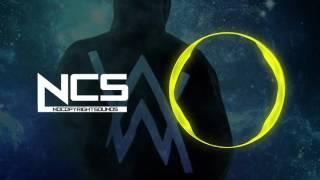 Alan Walker - Routine (NCS Reverse)