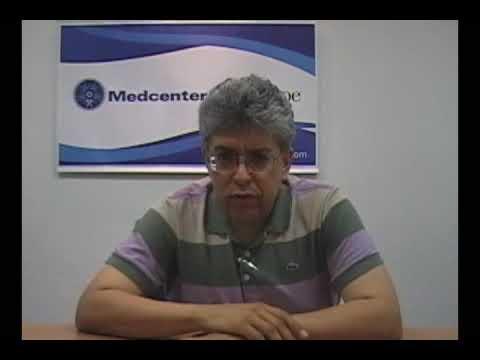 Pressão arterial normal em homens de 35 anos