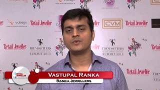 #RJIF Ranka Jewellers (Pune), Talwarsons (Chandigarh), A S Motiwala on the Forum