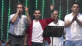 تحميل اغاني افراح ال القانوع العريس ادهم جزء 2 الفنان عبد الشافعي ووليد سليمان MP3