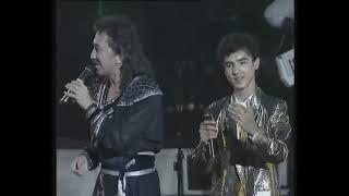 Abdulla Qurbonov va Farruh Zokirov - Abdulla | Абдулла Курбонов ва Фаррух Зокиров - Абдулла