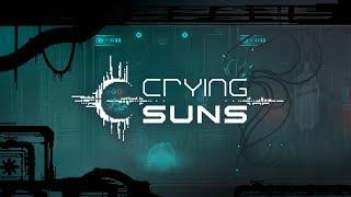 videó Crying Suns