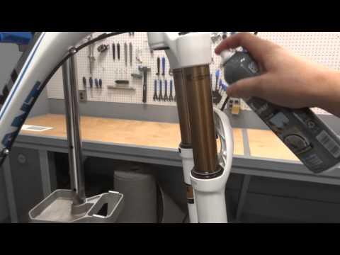 Finish Line max suspension spray 355 ml title=
