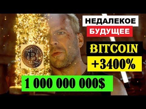 Криптовалюта как заработать ванкоин