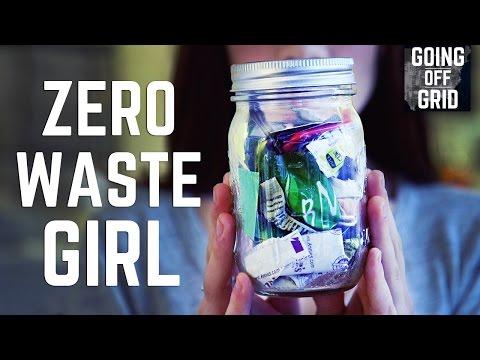 Život bez odpadků