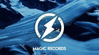 TRAP ► Isolated - Control (Ft. Jellow) [No Copyright]