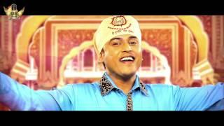 MERE GURU RAVIDAS JI !!  FEROZ KHAN  !!  UK MUSIC WORLDWIDE