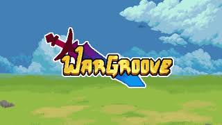 VideoImage2 WarGroove