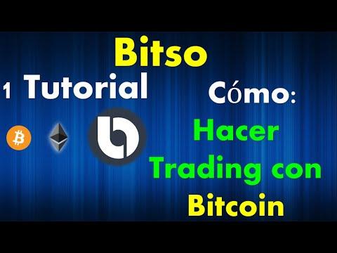 Cum să tranzacționați bitcoin pentru ripple gatehub