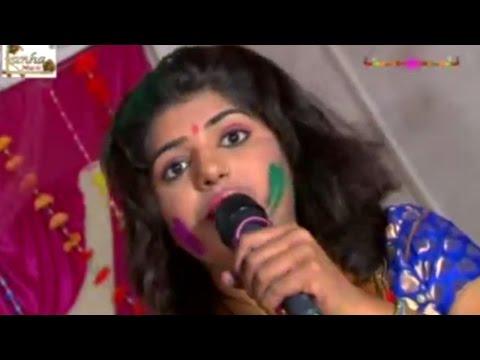 Download HD KaiSe MaNi साली बिना फगुआ कइसे MaNi || || Bhojpuri hit Holi songs 2015 new || Priyanka Panday HD Video