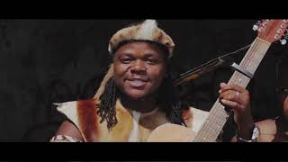 Abafana Baka Mgqumeni   Ama Yellowbone