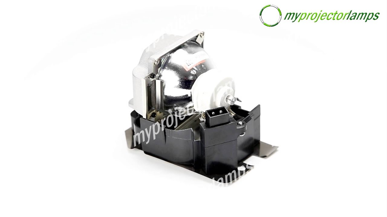 Mitsubishi MD-553X Projector Lamp with Module