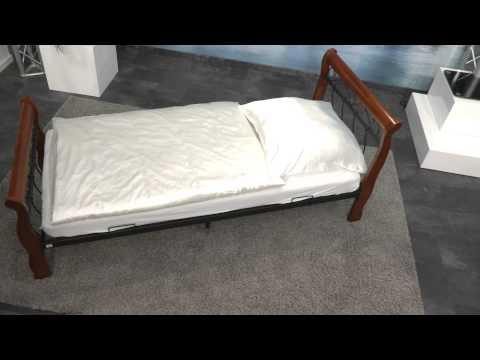 Wilson Gabor Luxuriöse Seiden-Satin-Bettwäsche, 135x200 / 80x80cm