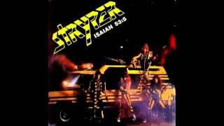 Stryper - Surrender