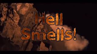 "ApologetiX ""Hells Bells - AC/DC"" PARODY"