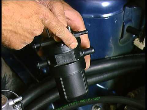 Der Preis für den Liter des Benzins 95 kemerowo
