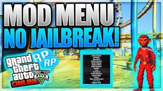 how to get mods on gta 5 ps4 story mode no jailbreak - TH-Clip