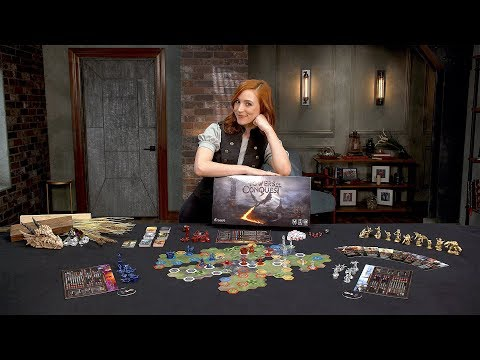 How to Play Video by Geek and Sundry