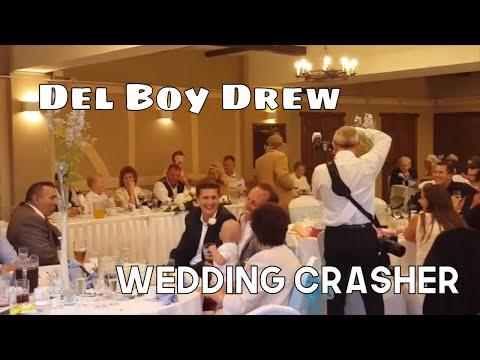 Del Boy - Drew Video