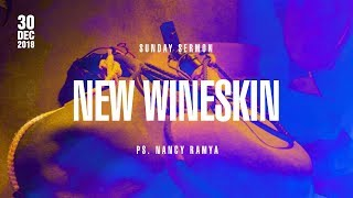 wineskin mojave - Kênh video giải trí dành cho thiếu nhi - KidsClip Net