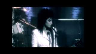 Joan Jett - You are my fetish