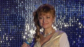 Мария Антропова. Караоке-баттл 8 сезон Финал. 16 12 2018