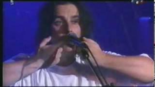Marillion - Mad , Slide ( Lyrics )