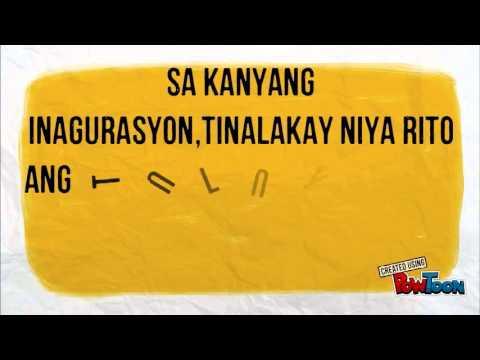 Kung itinuturing na may hydrogen peroxide kuko halamang-singaw