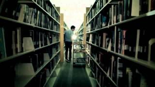 Joseph Vincent - Blue Skies - Music Video