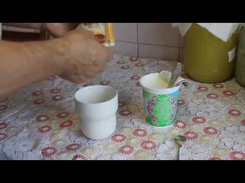 Лечения простуды при диабете