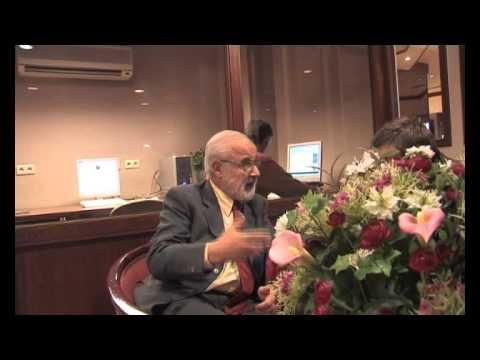 Vidéo de Raffaele Simone