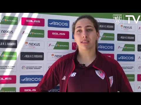 Valdezate / F.Albacete-Athletic Club