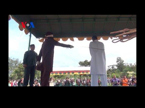 Paano kung buhok malagas sa panahon ng paggagatas