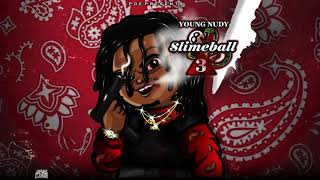 Young Nudy - In Da Street (Official Audio)