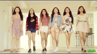 Tulad Mo by TJ Monterde (Fan-made music video by the PaintBabes)