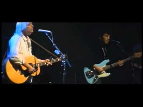 Tom Petty Walls Listen Watch Download And Discover