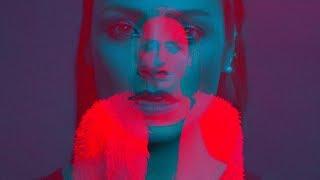 KAZKA — ПЛАКАЛА [OFFICIAL VIDEO TEASER]