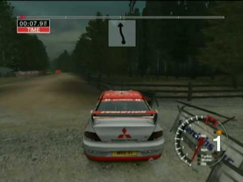 colin mcrae rally 04 xbox iso