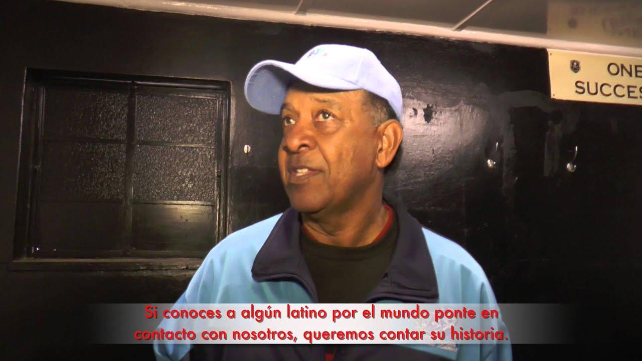 Augusto Palacios