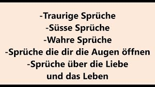 liebes spruche status whatsapp status sprche whatsapp status verliebt whatsapp status ber. Black Bedroom Furniture Sets. Home Design Ideas