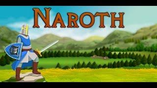 Обзор Naroth,УГАРНЫЕ ПЕРСОНАЖИ