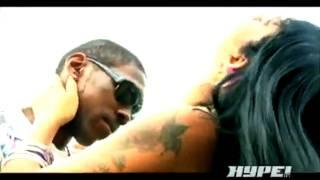Vybz Kartel - Love Dem | Official Music Video